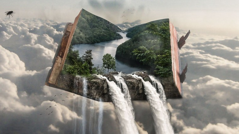 Image result for epic fantasy stories