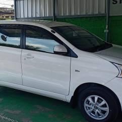 Harga Toyota Grand New Avanza 2018 All Yaris Trd 2017 Mobil Bali Sales Medium