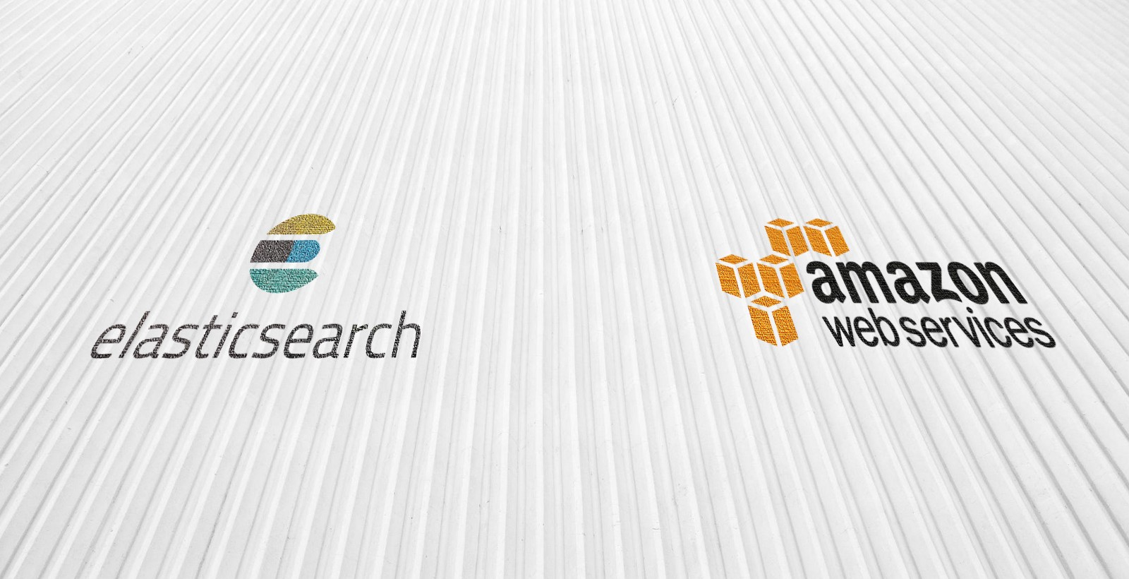 Install AWS EC2 discovery plugin in Elasticsearch
