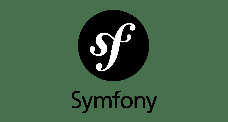 Le framework Symfony – Slickteam