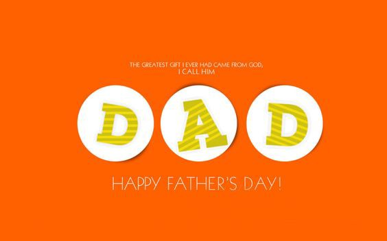 father s day usa