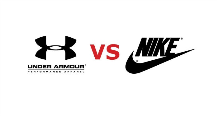 The Brand Equity of Nike. what makes it the best sports brand ever?