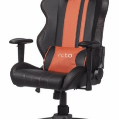 Swivel Chair Vr Revolving With Backrest We Re Turning Our Second Bedroom Into A Room Toast Medium Along Reacting To Things Happening Game It Also Has Buttons On The Footrest That You Can Use Simulate Walking Couple This Fact