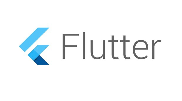 Flutter: to make a virtue of necessity