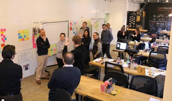 Matter. Meet Teams Of Open Matter Mizzou