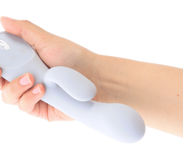 5 Things You Should Know Before Buying Your First Sex Toy From Someone Who Should Know
