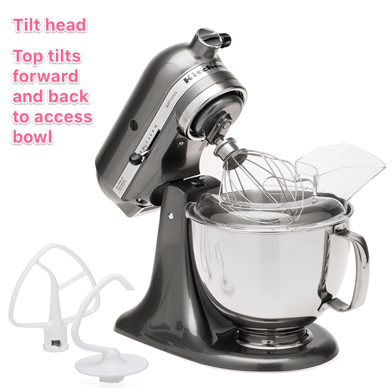 kitchen aid attachments remodels on a budget kitchenaid mixer all 83 add ons and tilt head stand
