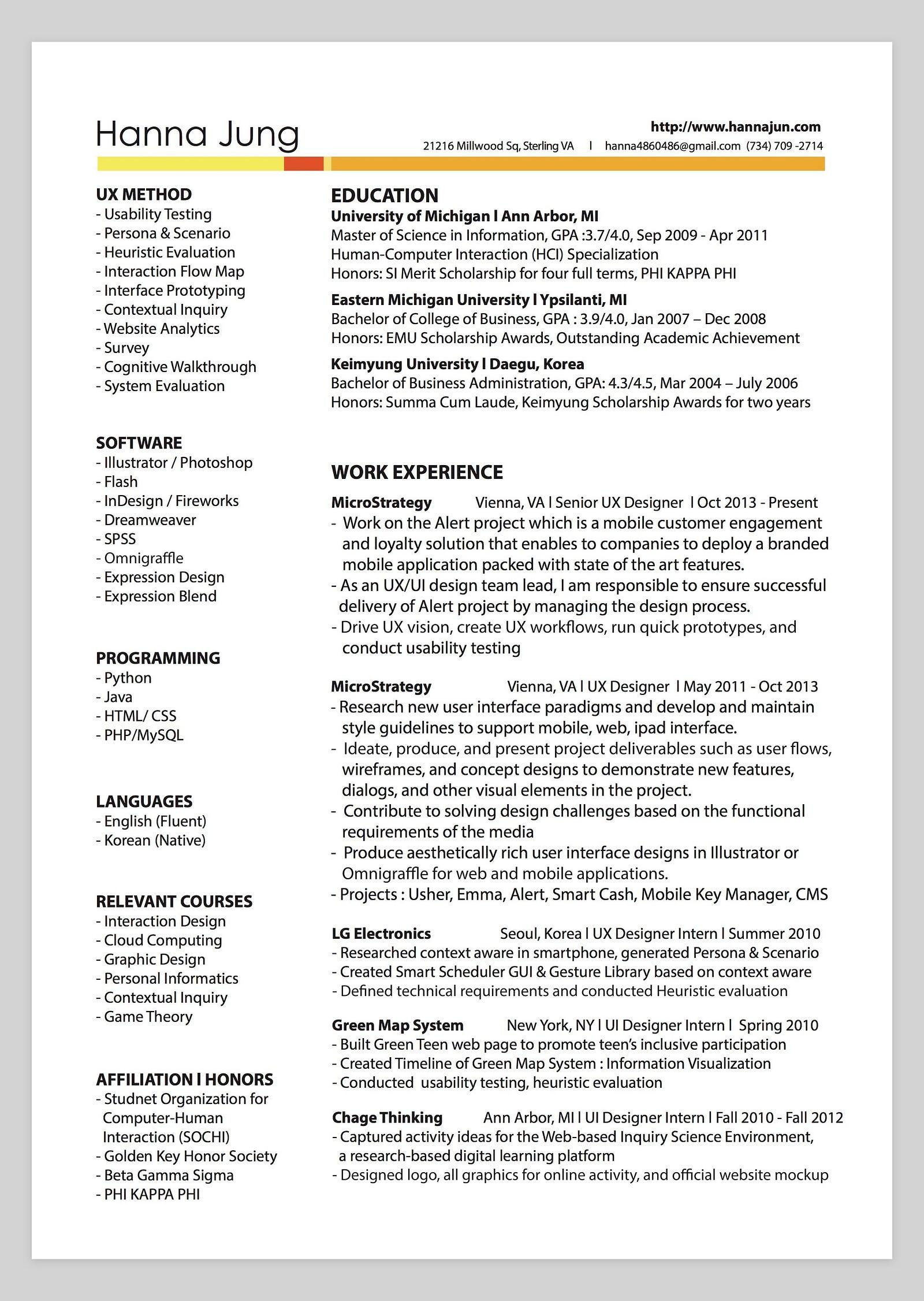 Http://bestfolios.com/resume/hanna-Jung