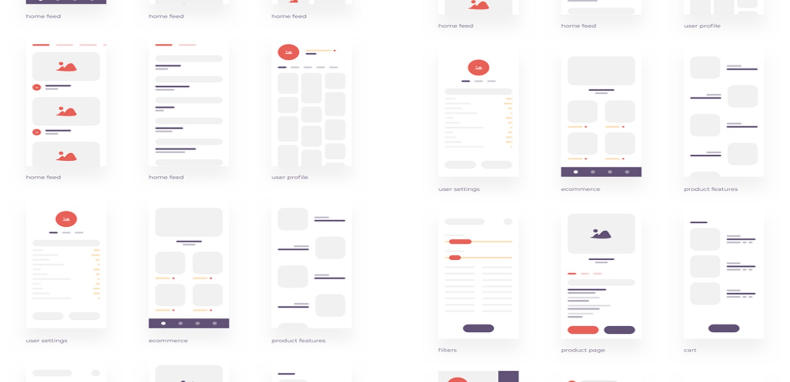 My 10 Step Ux Ui Workflow Ux Planet