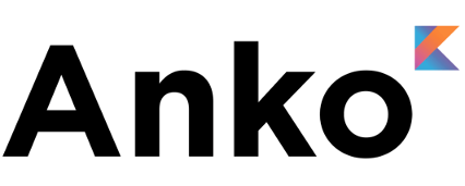 1*wpeuK2gnubdECr7n5COxyg Anko Kotlin Android Part I