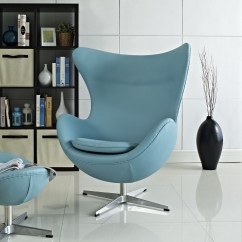Contemporary Accent Chair Custom Adirondack Chairs Modern In The Living Room How To Choose