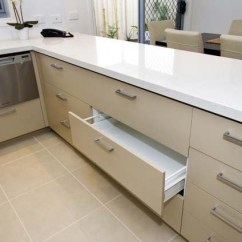 Kitchen Floor Covering Cabinets On Sale Which Should You Choose Kitchens Are The Heart Of Any Australian Household It S Where Many Meals Loving Prepared Hot Beverages Drank With Friends And Children Sitting At