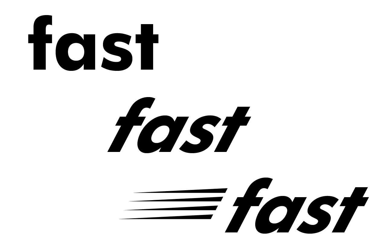Explaining Graphic Design To Four Year Olds Dean Vipond