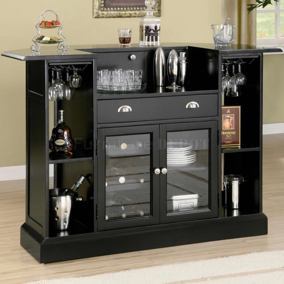 can you put a wine rack in living room decoration ideas for small with fireplace contemporary furniture furnituremenuk medium the is versatile that it looks equally stunning dining or kitchen
