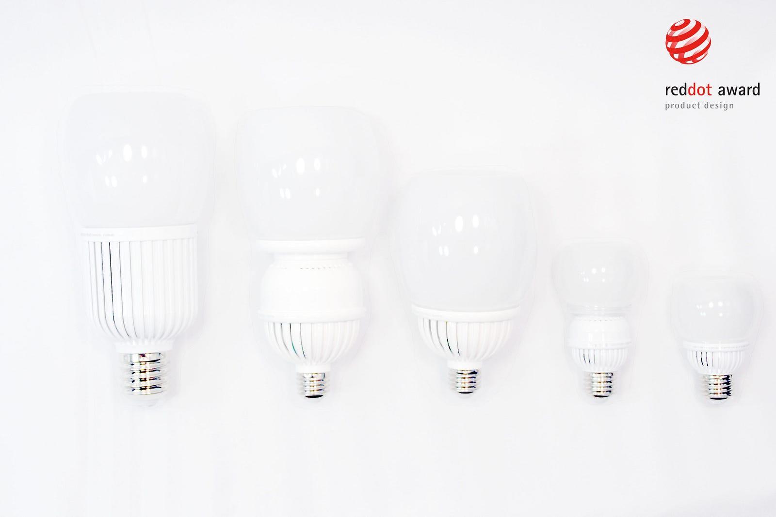 Quality Light Matters Cyril Wallois Medium