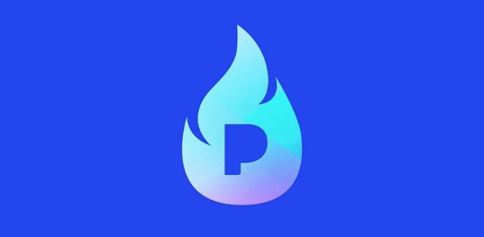 Image result for pandora music