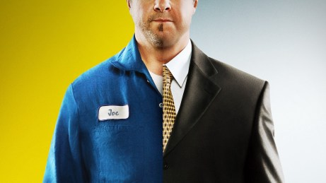Image result for undercover boss