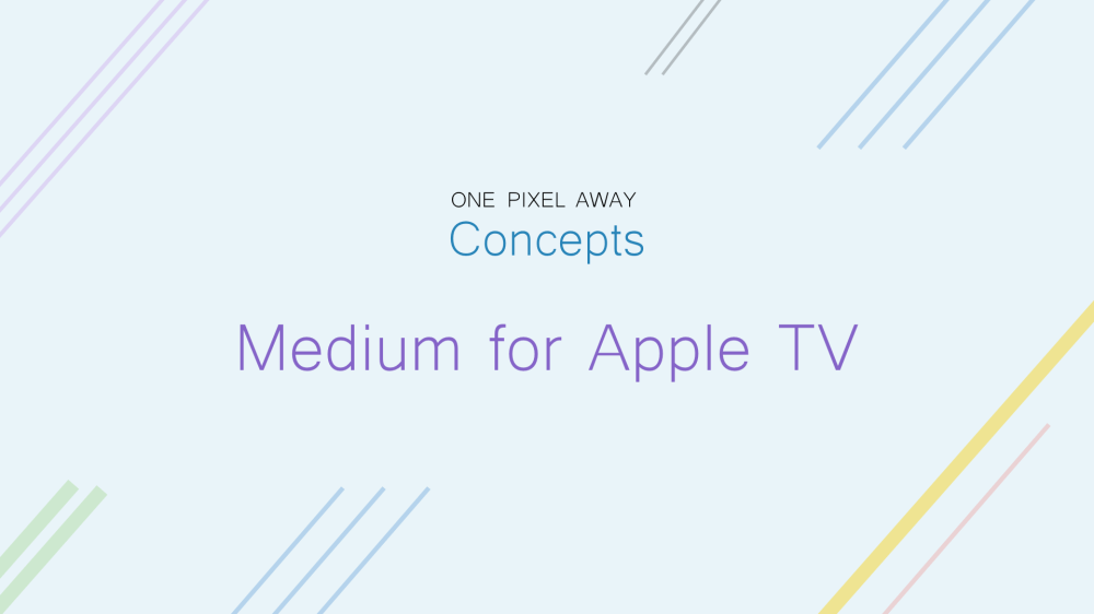 medium resolution of apple tv diagram