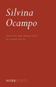 Ocampo poetry