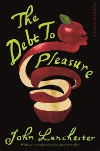 Debt to Pleasure