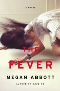 The Fever book