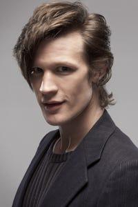 Matt-Smith-Profile