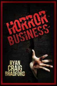 horrorbusiness