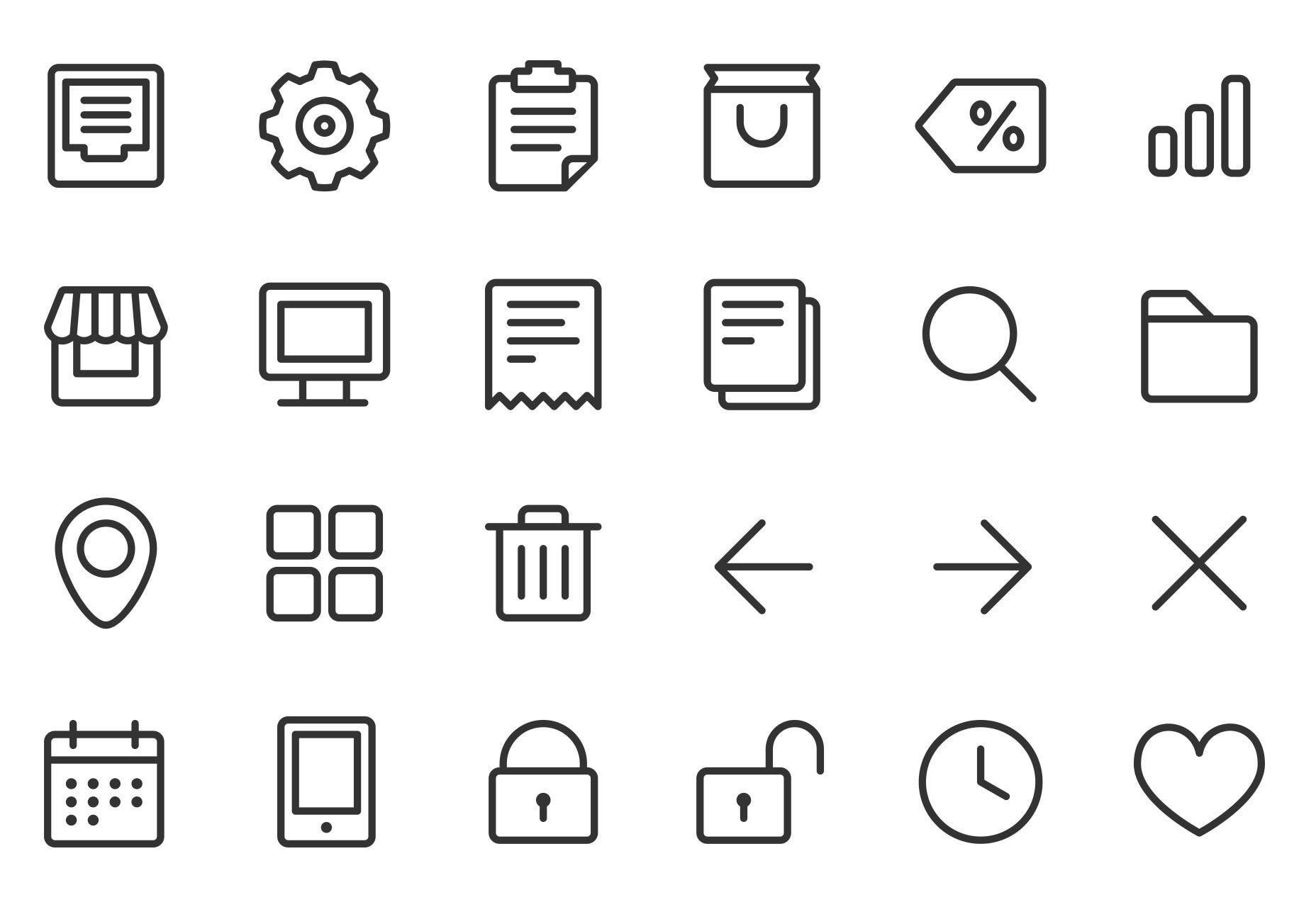 60+ fresh resources for designers, December 2015