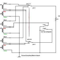 Ibanez Wiring Diagrams 5 Way Switch Signal Stat 900 6 Wire Diagram 2 Gsr205 Gsr200