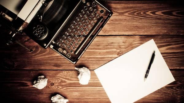 9 Tools Writer