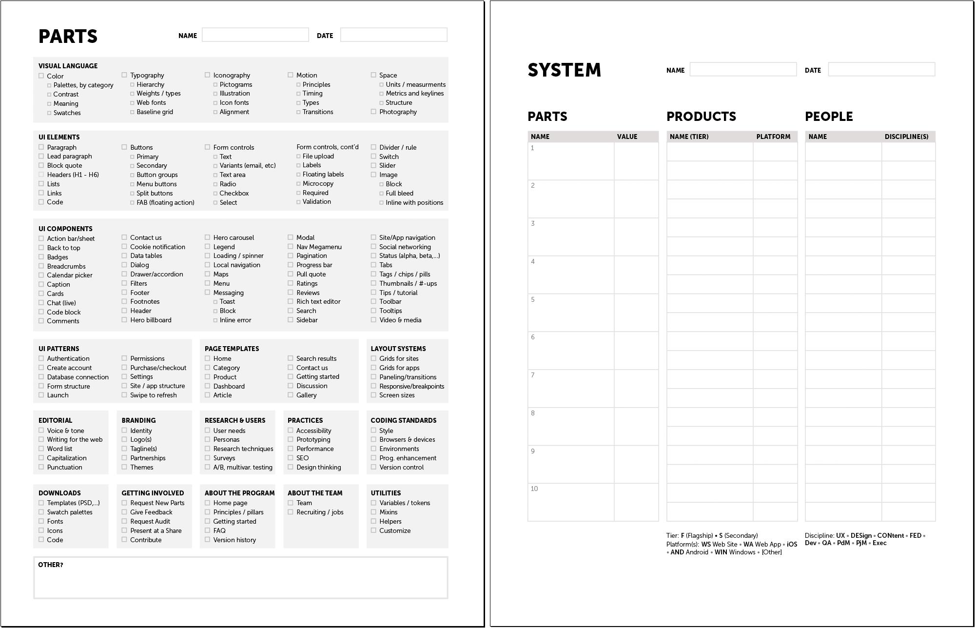 Worksheet Parts Of A Circle Worksheet Grass Fedjp Worksheet Study Site