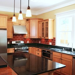 Remodeling Your Kitchen American Standard Faucet Repair 5 Reasons Why Is A Good Idea Image Via The Home Mag