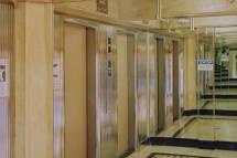 American Horror Story Cecil Hotel Matter Medium