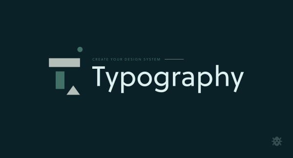 Create Design System Part 1 Typography Codyhouse