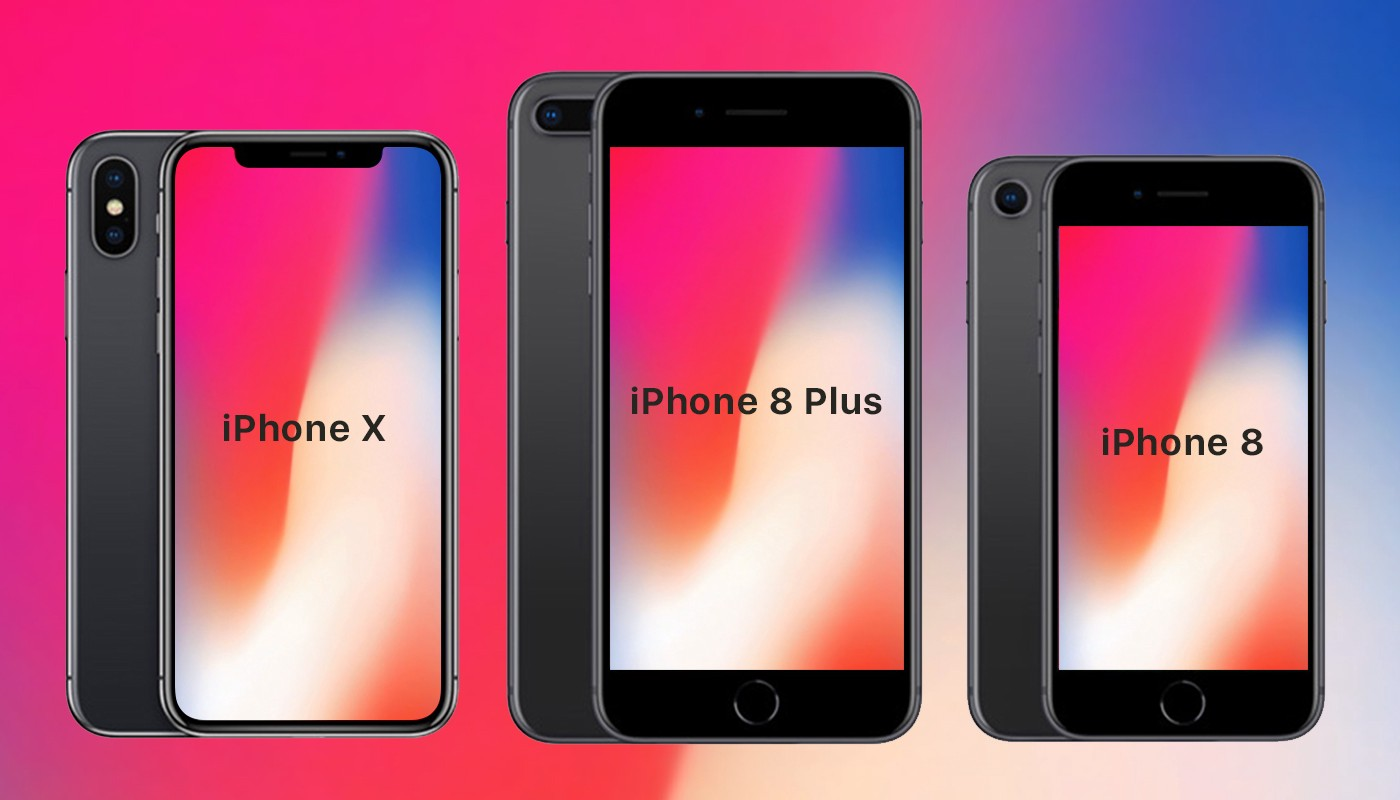 hight resolution of determine the running iphone model with screentype