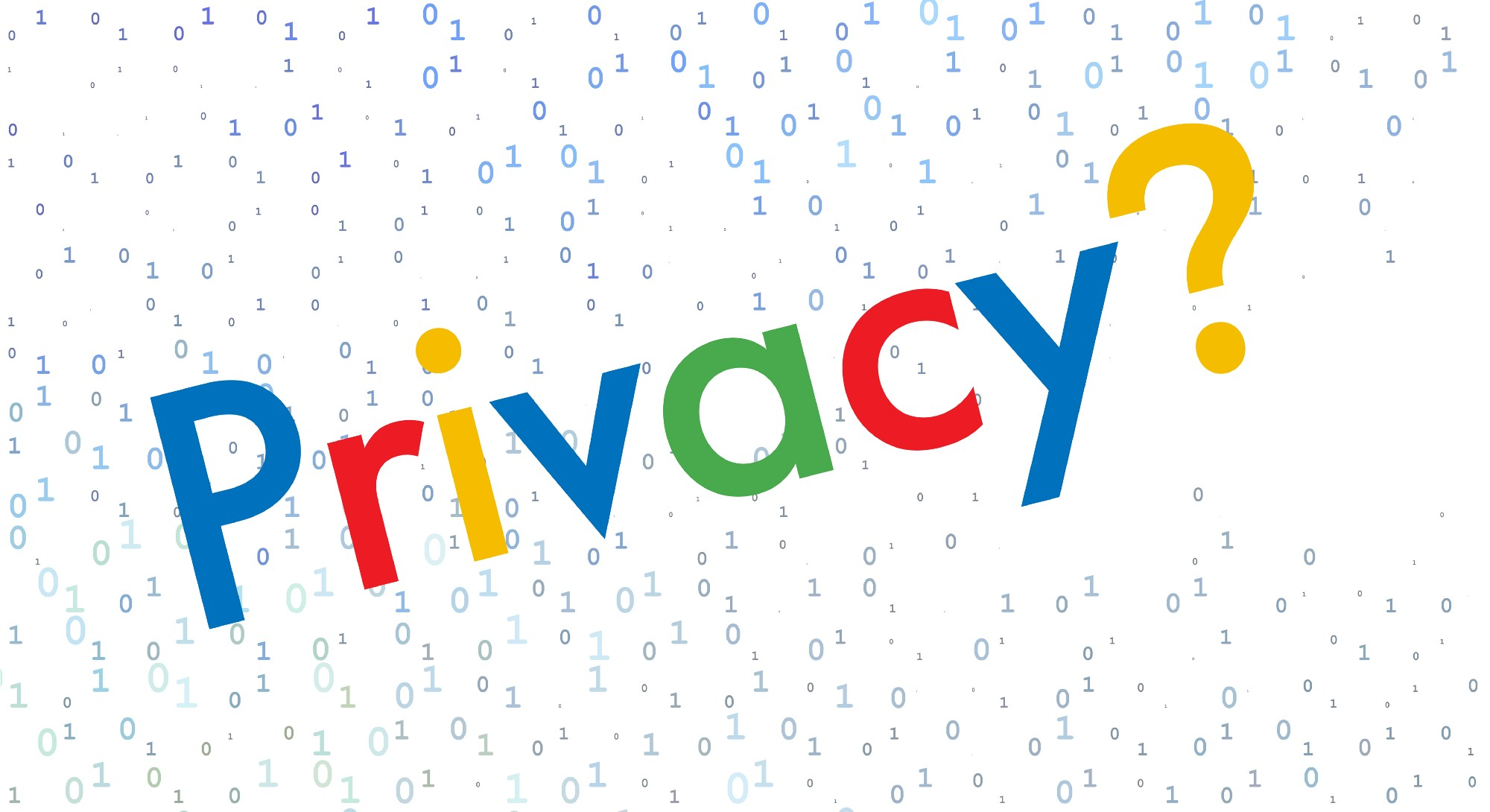 Data Privacy Concerns With Google – Hacker Noon