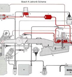 mercedes benz w124 wiring diagram pdf [ 1858 x 1380 Pixel ]