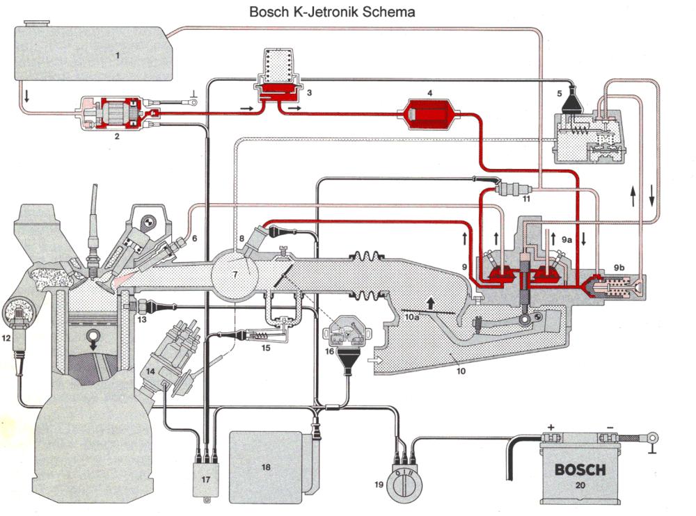 medium resolution of mercedes benz w124 wiring diagram pdf