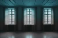 Empty Room  Scene & Heard (SNH)  Medium