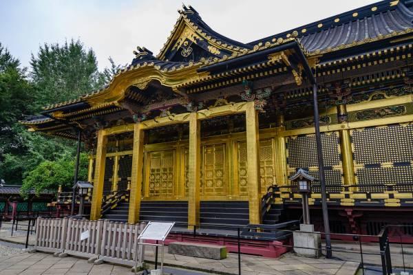 Tokyo Classics Rediscovered Travel &