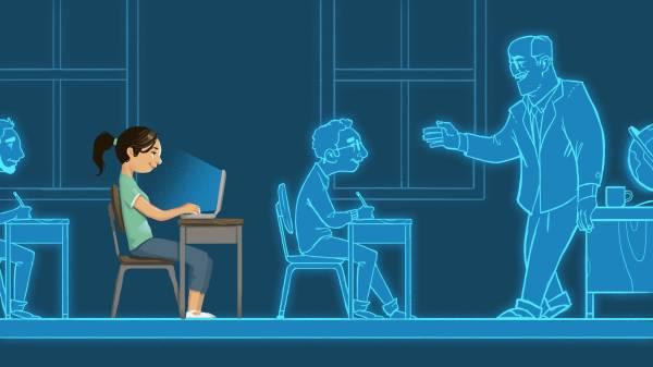 Future Technologies Education