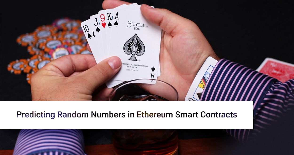 Ethereum Has Gained Tremendous Popularity As A Platform For Initial Coin  Offerings (Icos). However, It Is Used In More Than Just Erc20 Tokens.