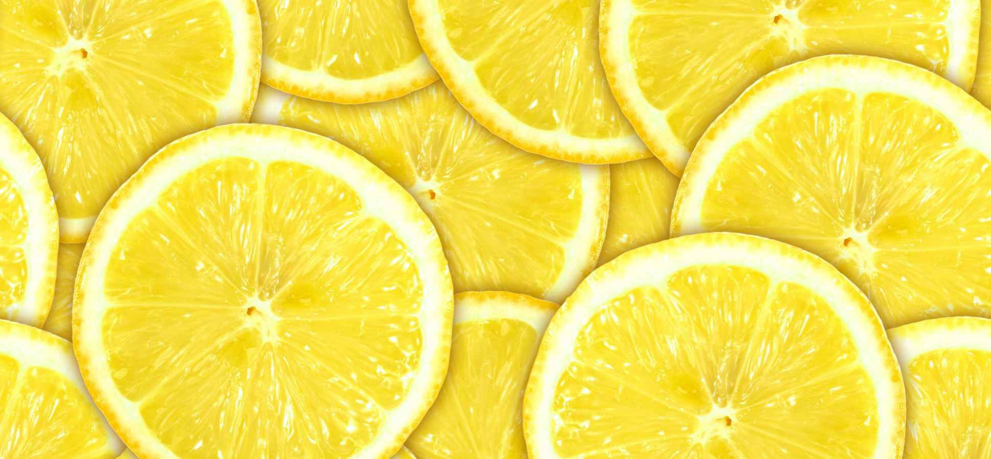 What To Do When Life Gives You Lemons Marketing And Growth Hacking