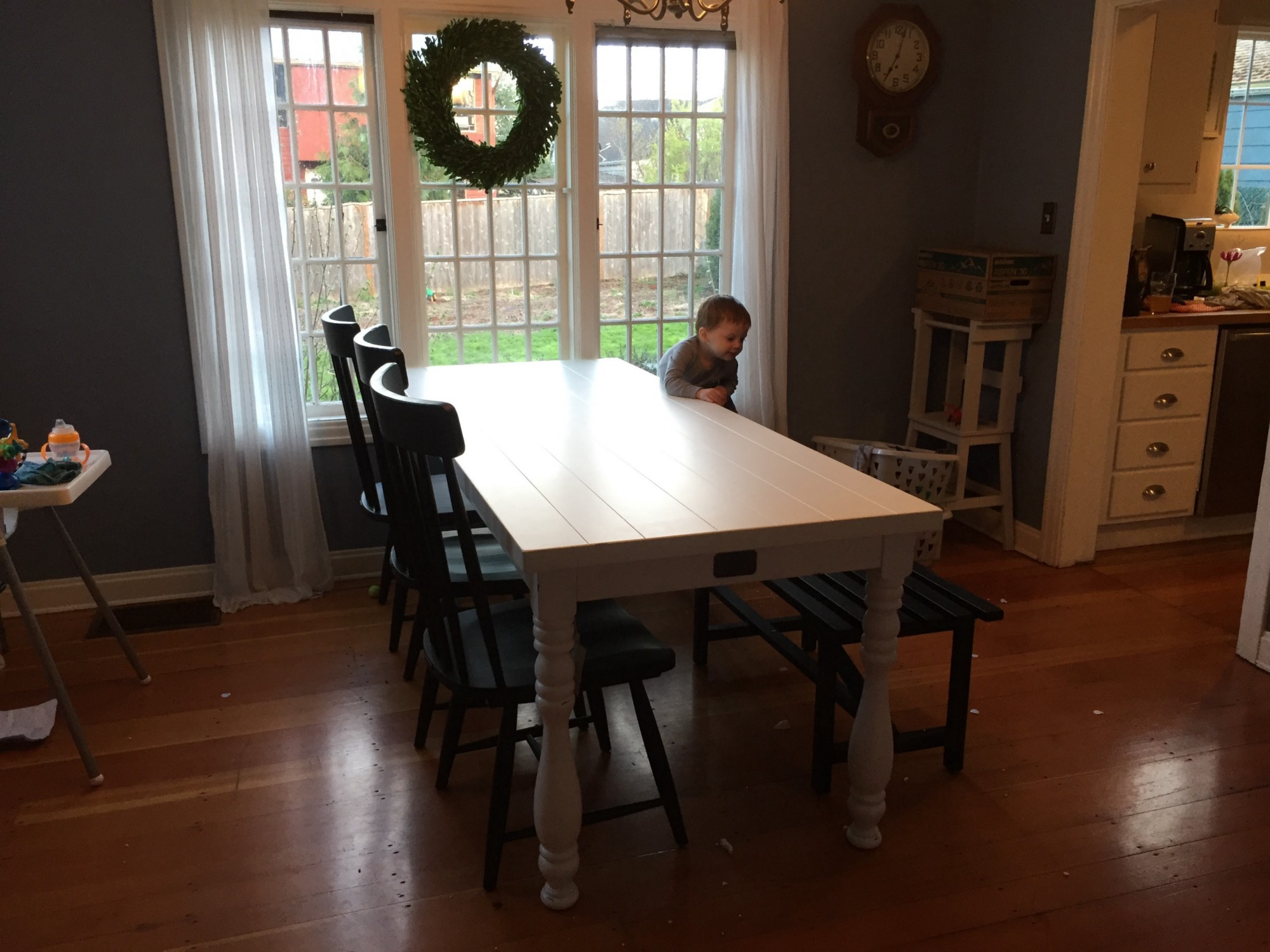 Joanna Gaines Magnolia Home Furniture Line  A Review