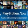 Playstation Now Is Finally Available In Ireland Ireland