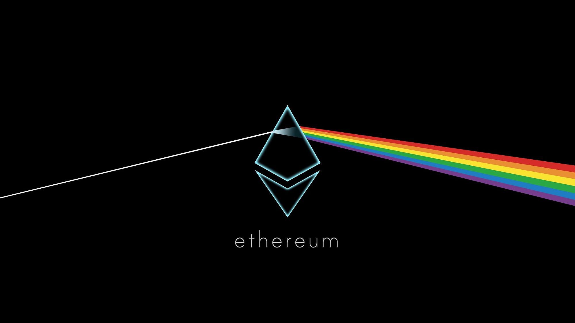 How does Ethereum work anyway  Preethi Kasireddy  Medium