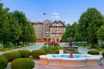 125 Years Of Secrets Elms Hotel Lori Metze Medium