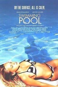 Swimming_pool_(movie)