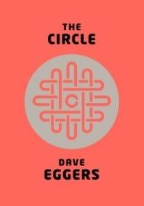the circle dave eggers