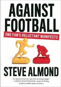 Against-Football-210x300